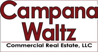 Campana Waltz Commercial Real Estate, LLC